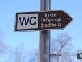 Hofgarten Bayreuth 006-RZL