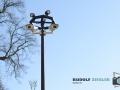 Hofgarten Bayreuth 008-RZL