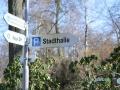Hofgarten Bayreuth 034-RZL