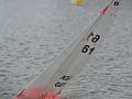RC Yachtclub Bayreuth 007-RZL