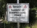 Radtour - -Bayreuth-Neudrossenfeld-Thurnau- 039-RZ