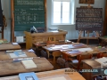 Schulmuseum Ködnitz 012-RZL