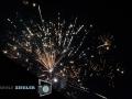 Silvester Feuerwerk 163-RZ3