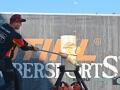 Sportholzfällen 047-RZL