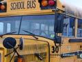 school bus 012-RZ