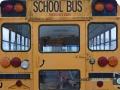 school bus 019-RZ
