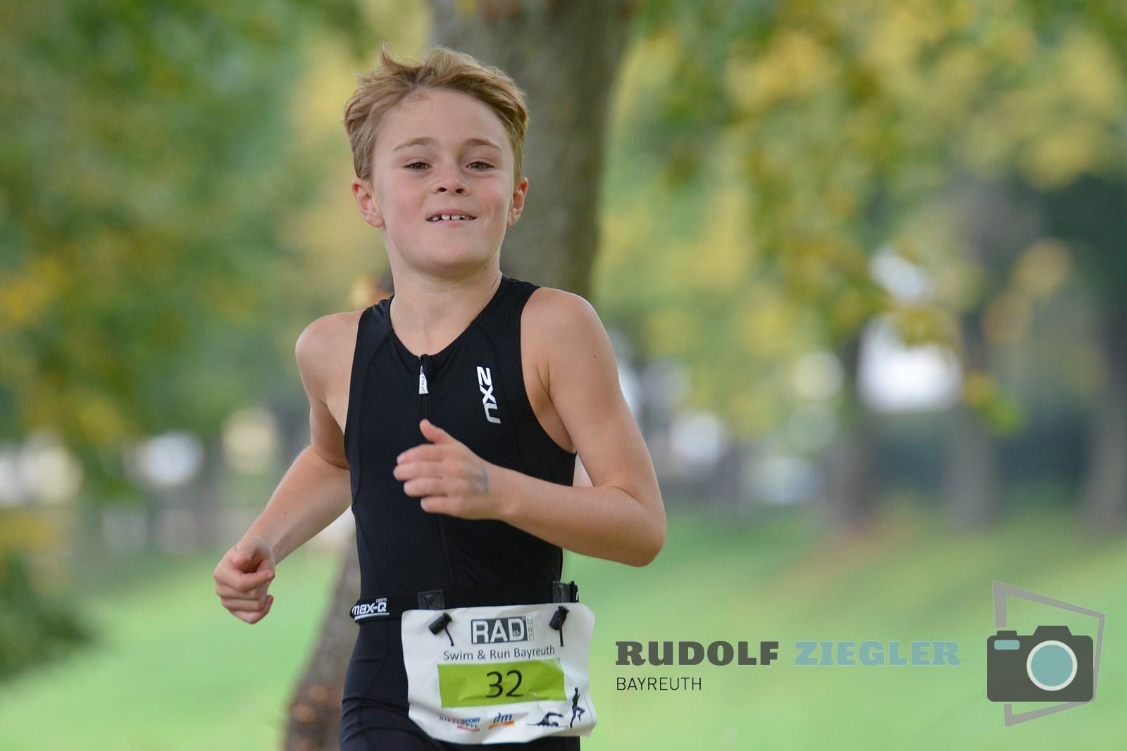 2. RadBar Swim&Run Bayreuth 2017 120-A (1600x1200)