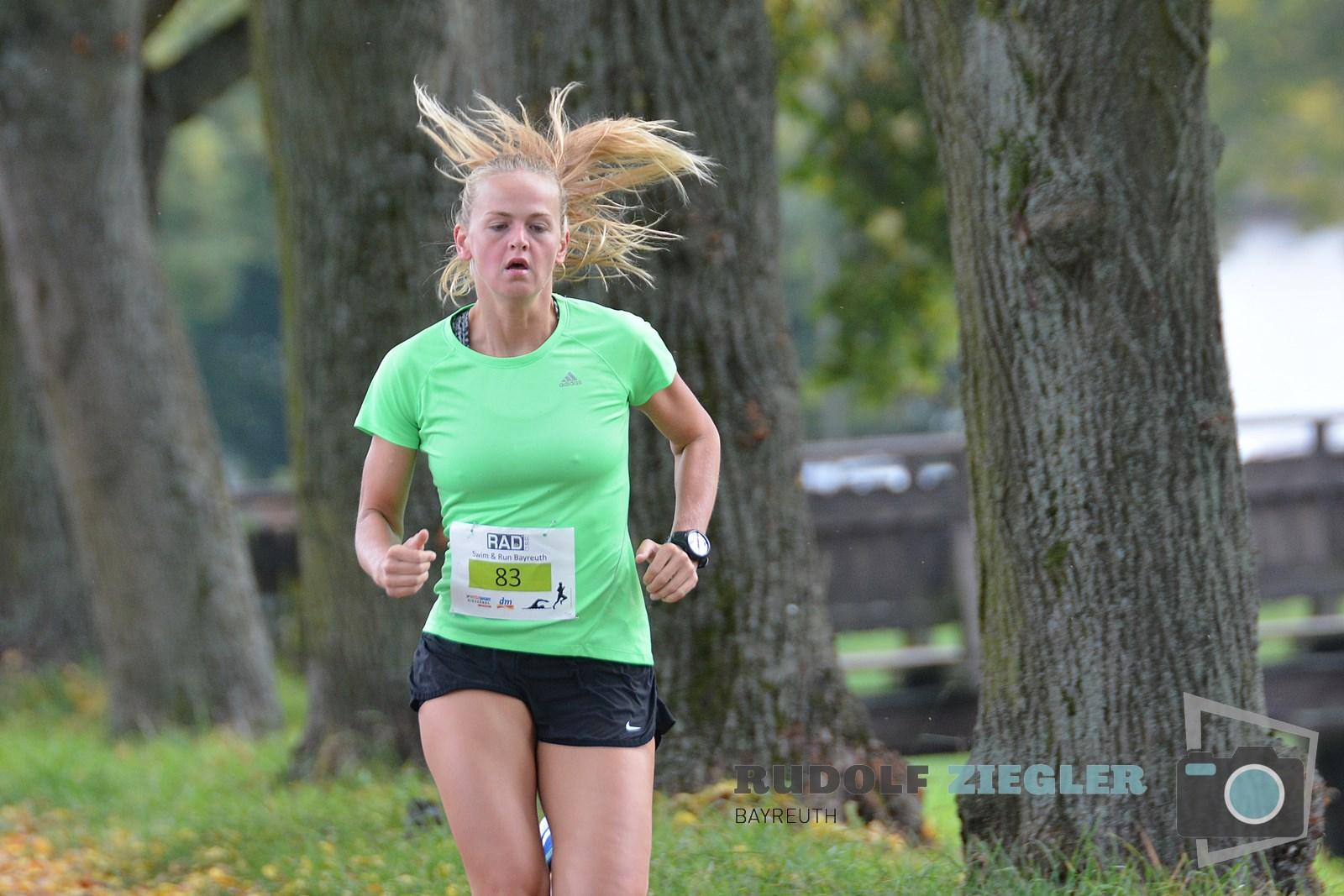 2. RadBar Swim&Run Bayreuth 2017 154-A (1600x1200)