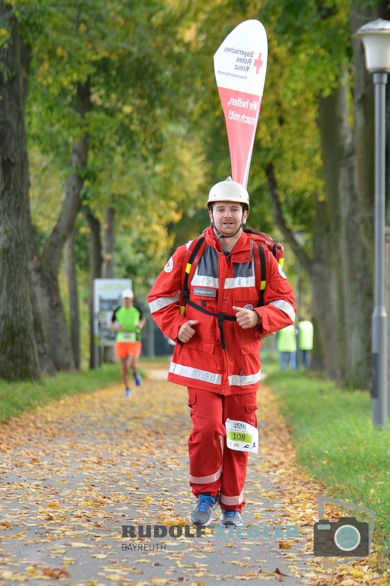 2. RadBar Swim&Run Bayreuth 2017 214-A (1600x1200)