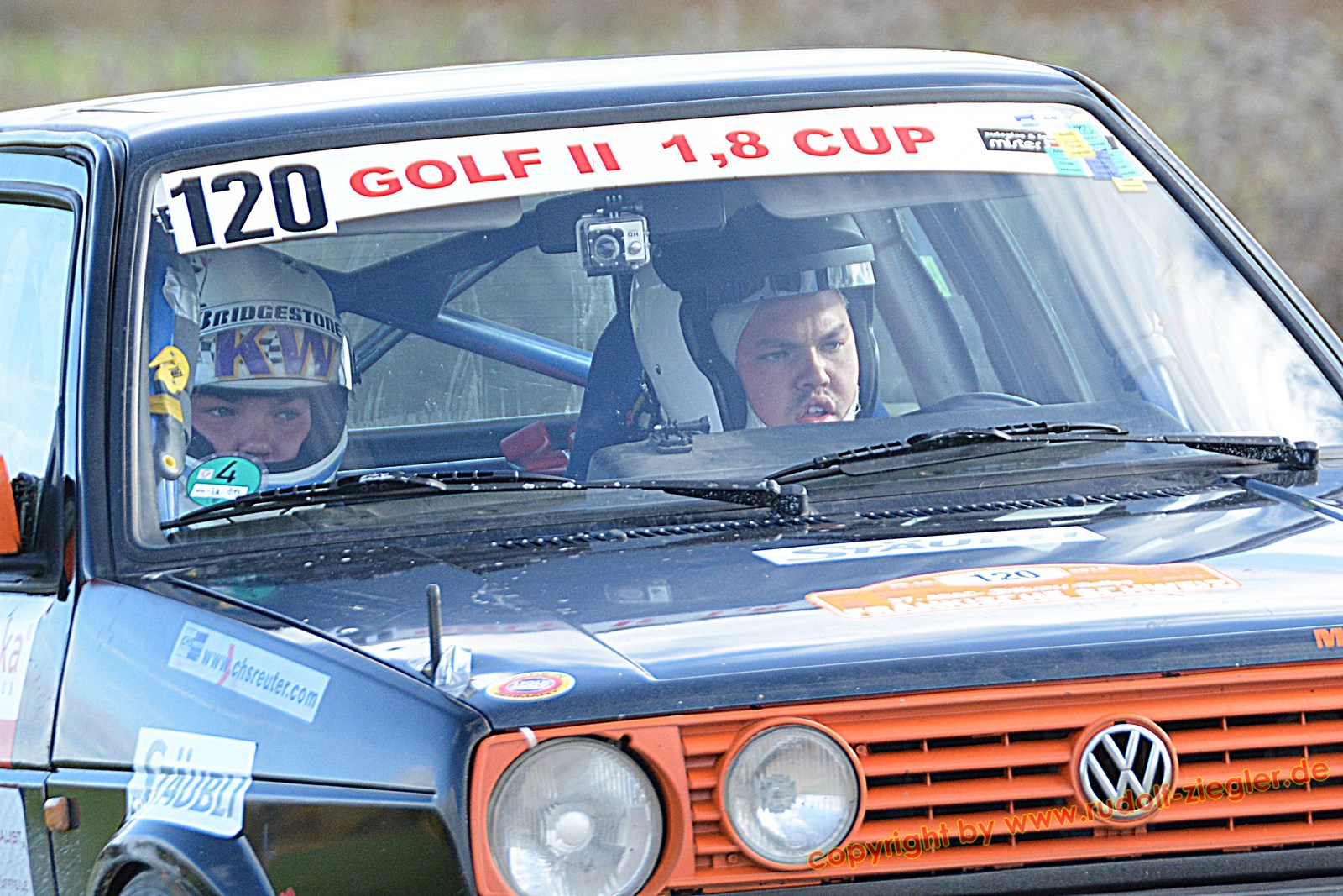 37. ADAC-STÄUBLI-Rallye 077-Bearb (1600x1200)