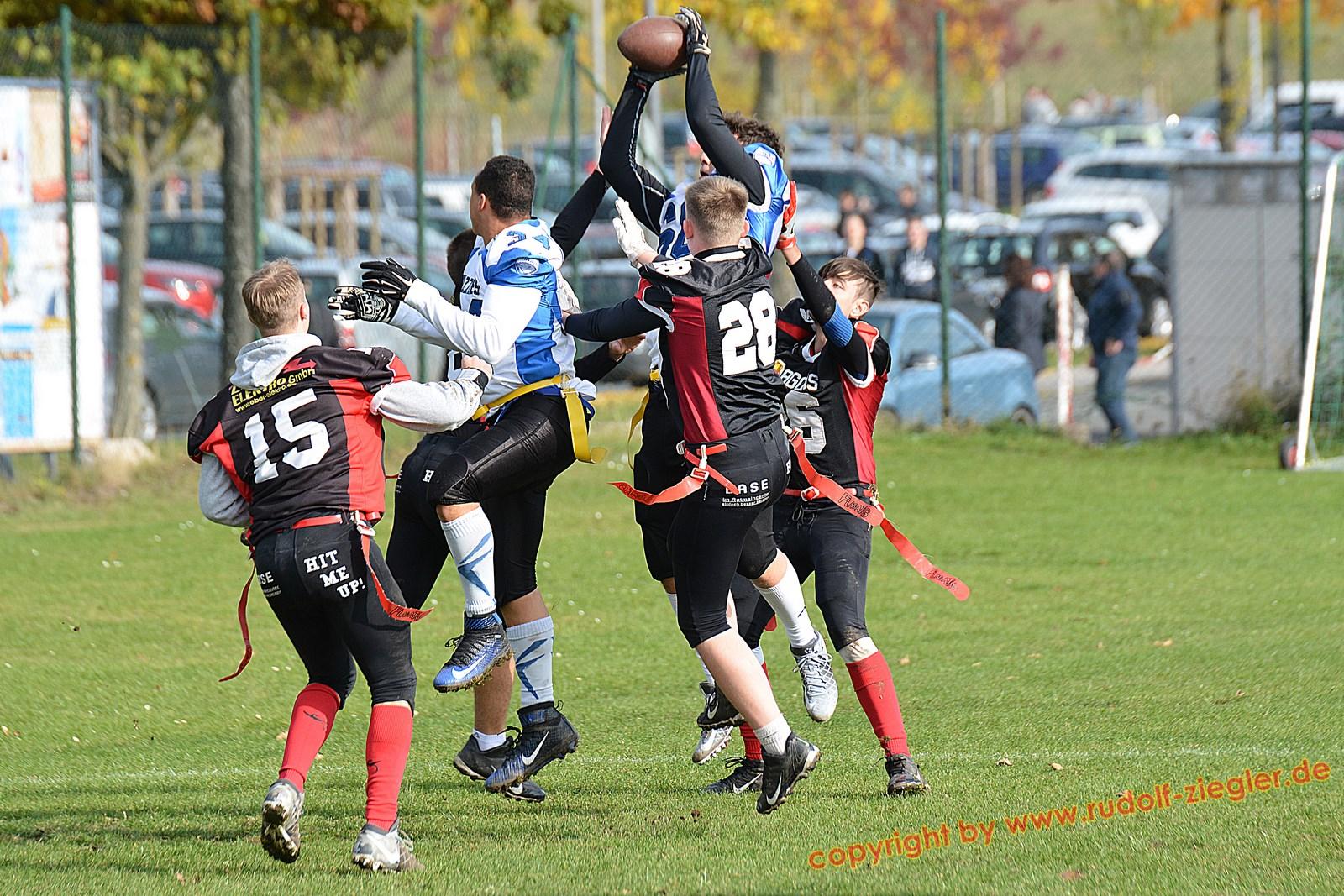 FLAG FOOTBALL - Bayerische Meisterschaften U19 036-Bearb (1600x1200)