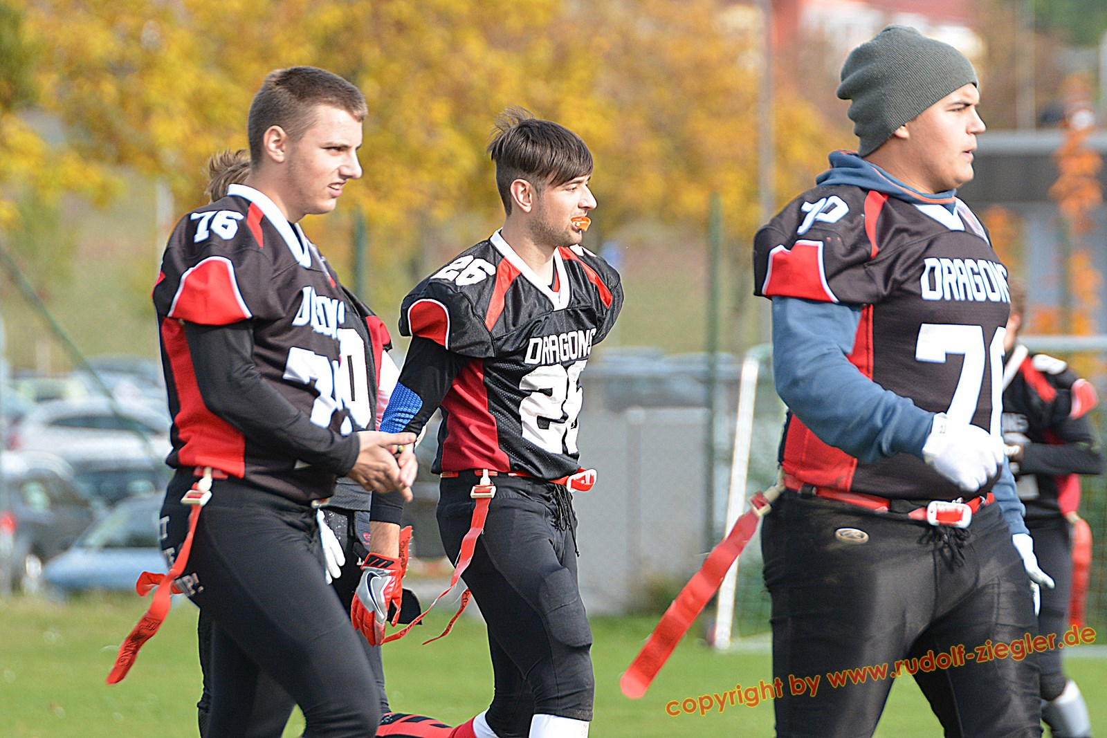 FLAG FOOTBALL - Bayerische Meisterschaften U19 042-Bearb (1600x1200)