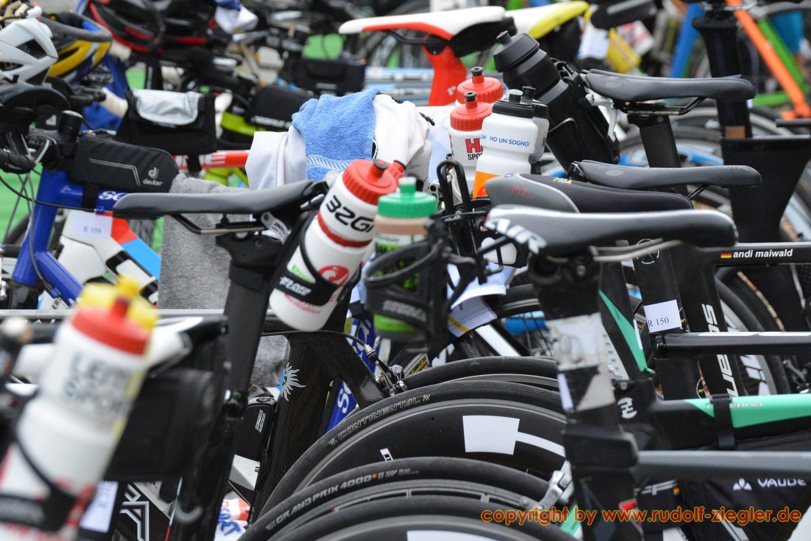 Kapuziner Alkoholfrei Triathlon 2016 005-A (1600x1200)