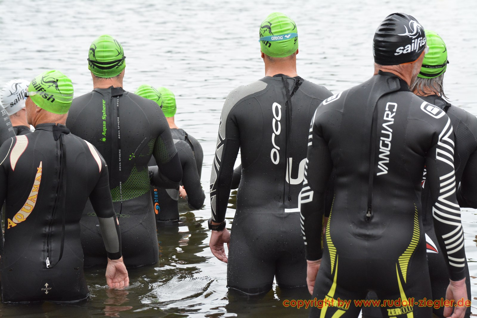 Kapuziner Alkoholfrei Triathlon 2016 125 (1600x1200)