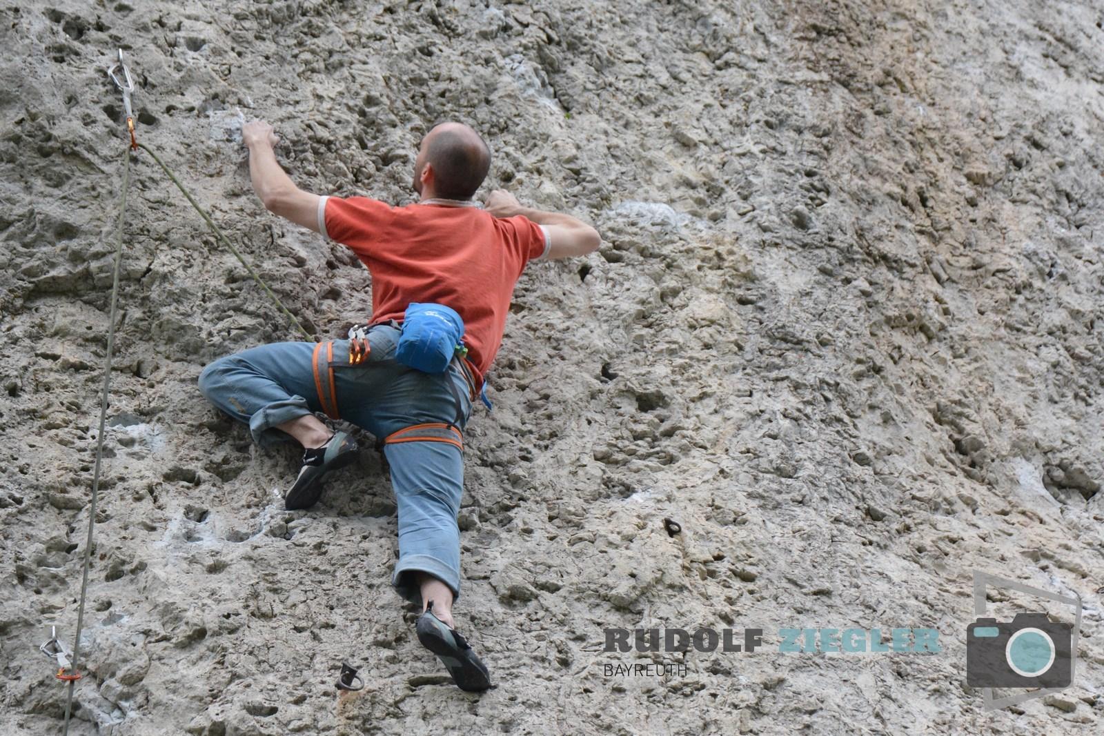 Klettern in der FRÄNKISCHEN 002-A (1600x1200)