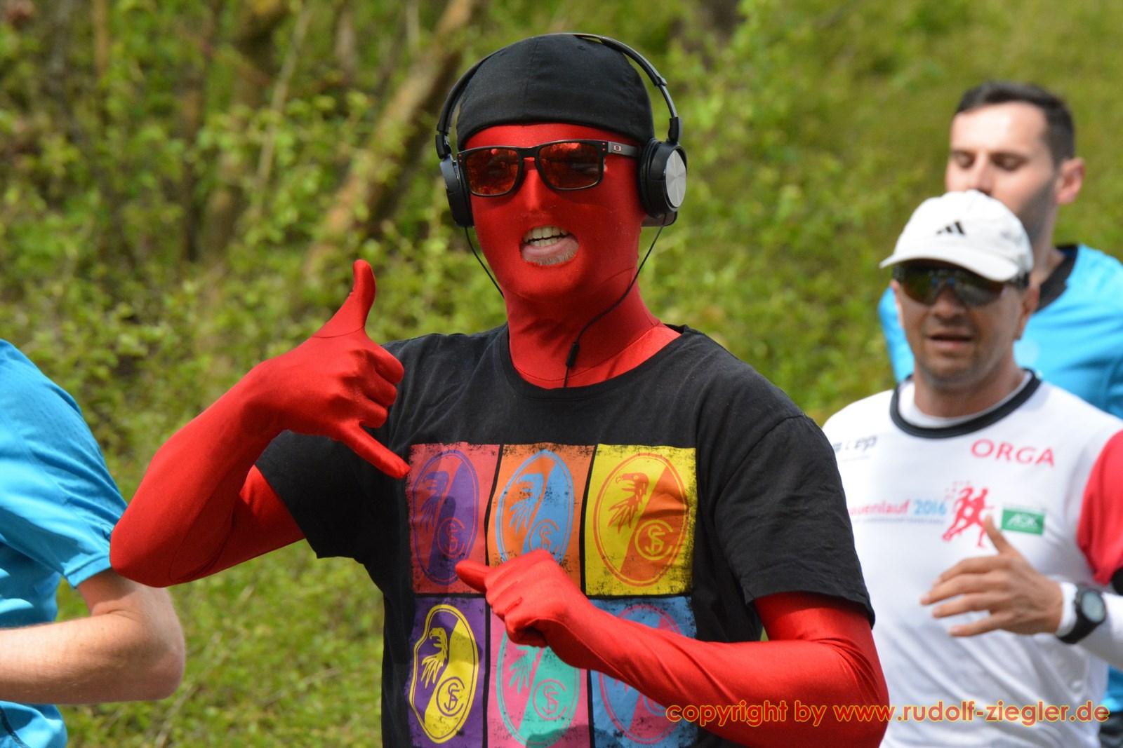 Maisel Fun Run 2016 041-A (1600x1200)