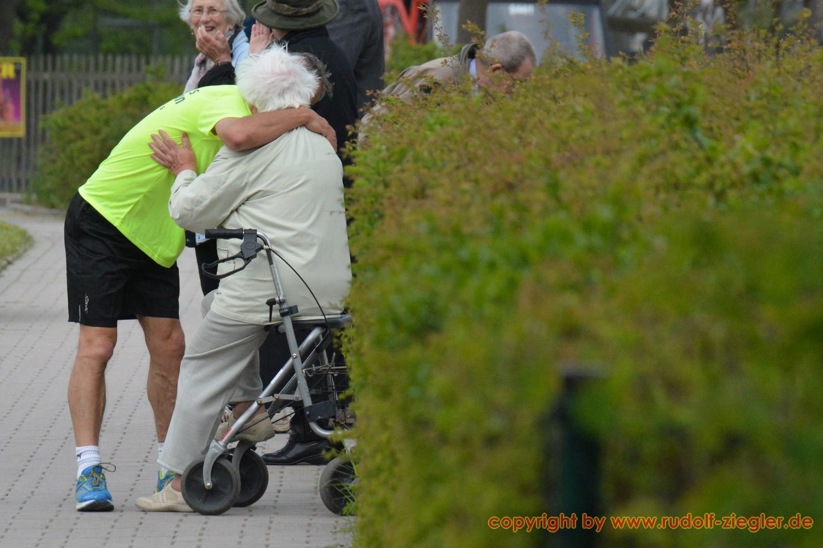 Maisel Fun Run 2016 059-A (1600x1200)