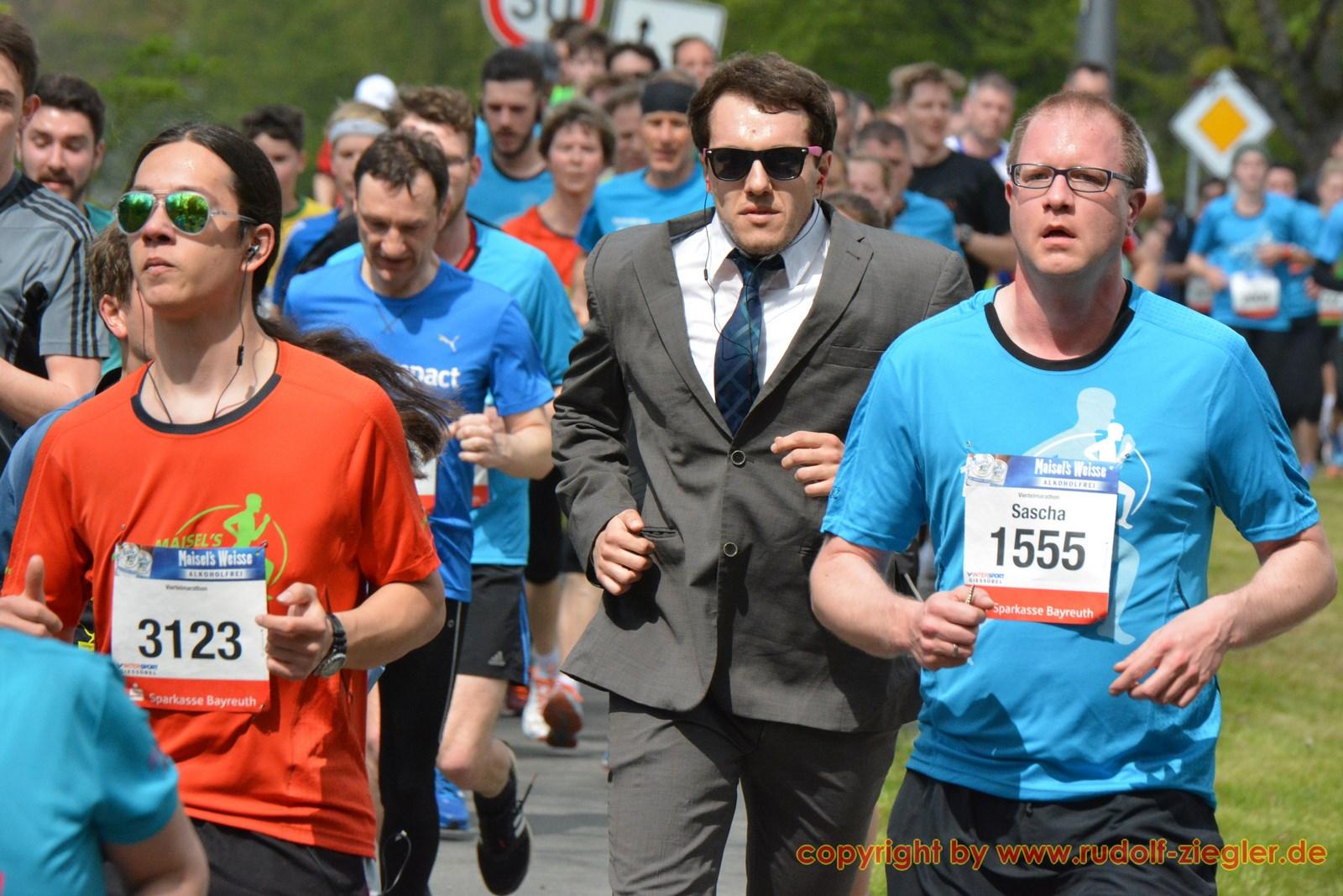 Maisel Fun Run 2016 093-A (1600x1200)