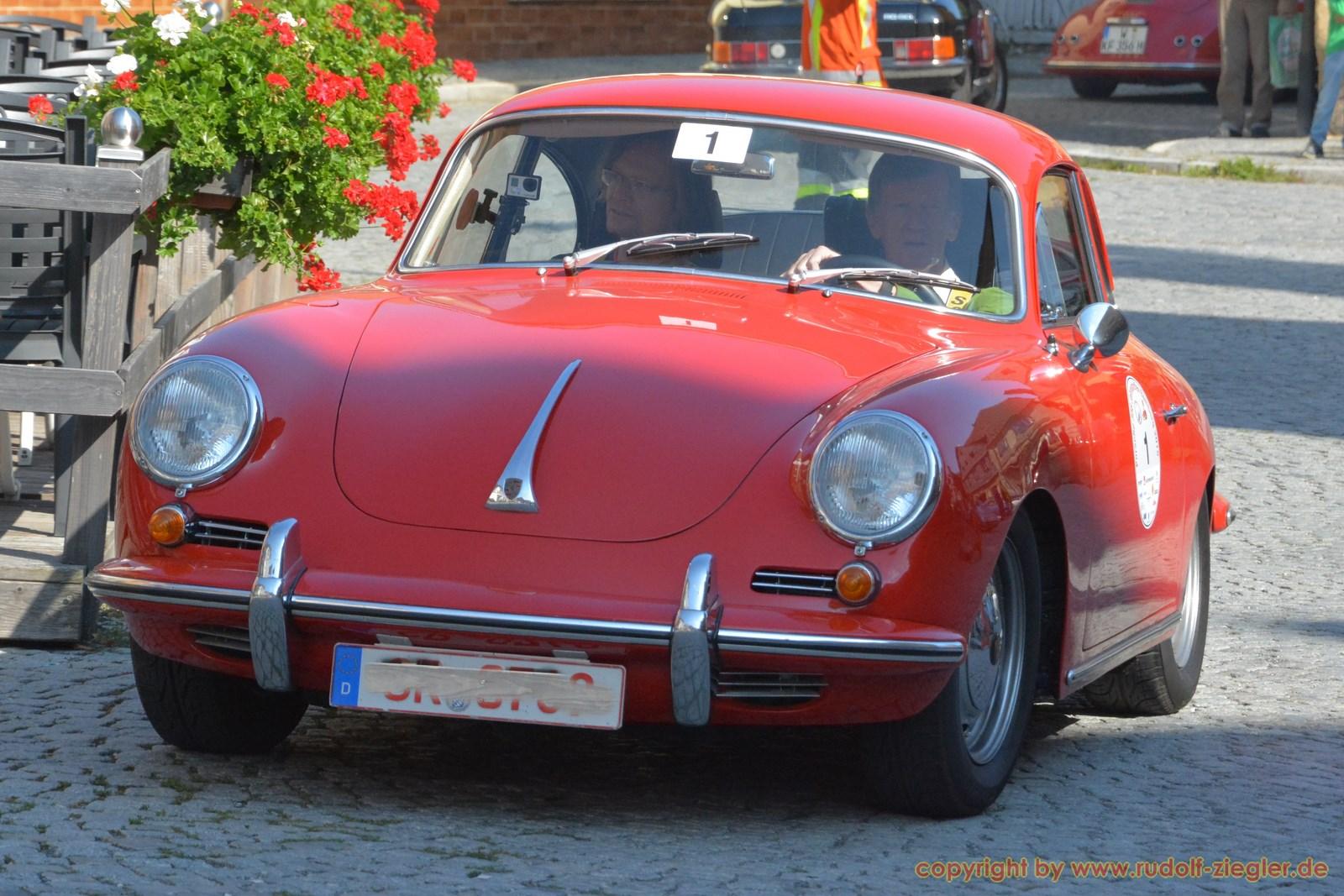 Porsche 356 - Thurnau 031-A [1600x1200]