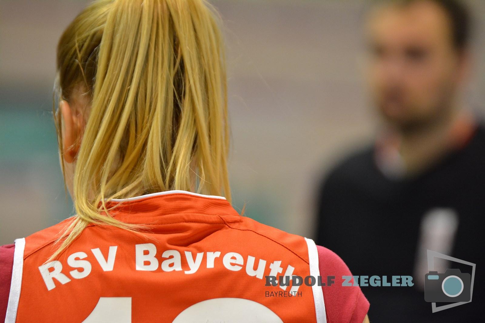 RSV Heimspieltag 028-B (1600x1200)