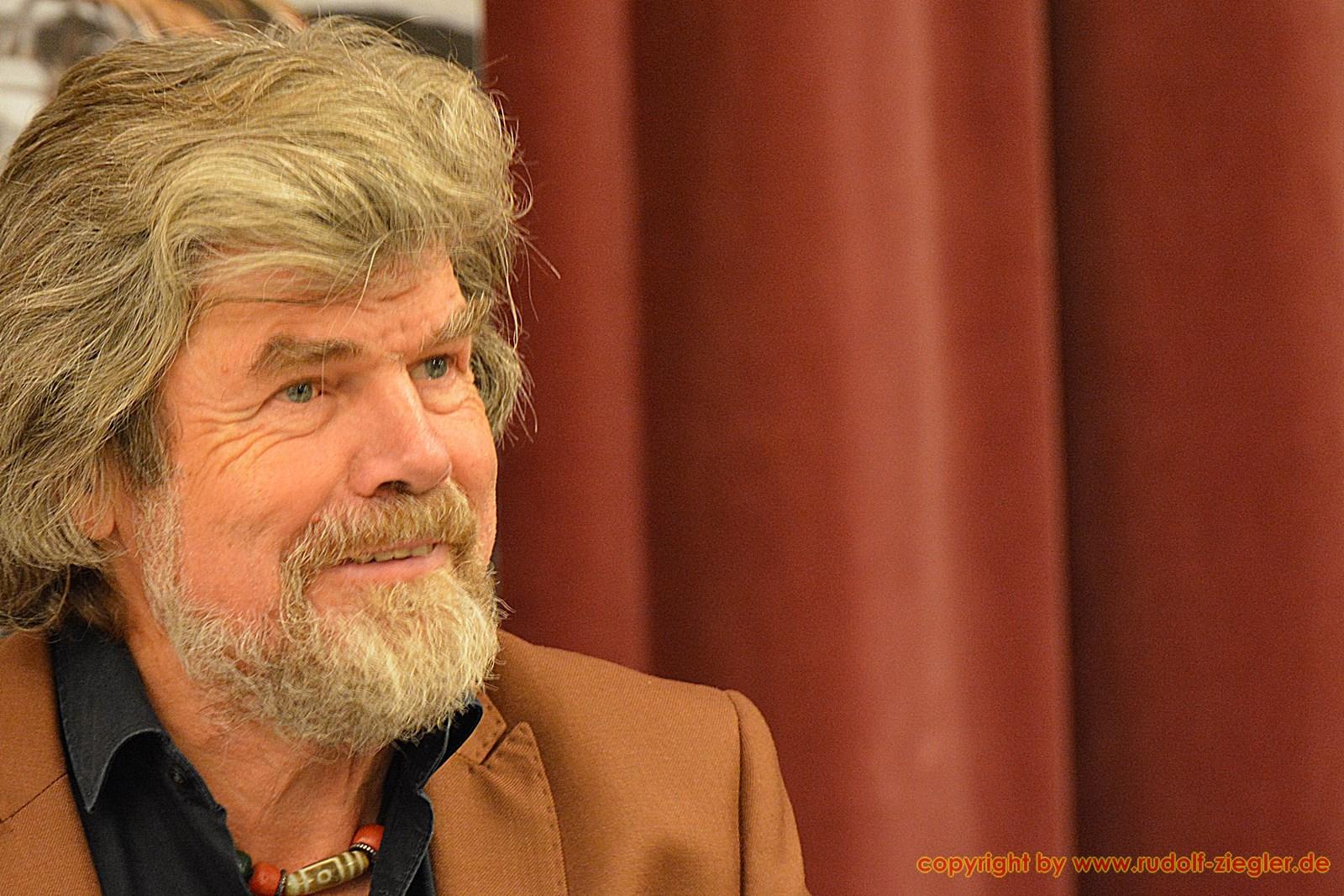 Reinhold Messner - überLeben 011-A-S-21600x1200