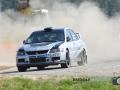 2. ADAC-Rallyesprint 050-RZL