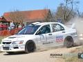 2. ADAC-Rallyesprint 165-RZL