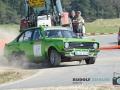 2. ADAC-Rallyesprint 260-RZL