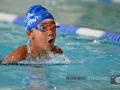 2. RadBar Swim&Run Bayreuth 2017 039-A (1600x1200)