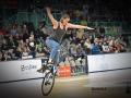 2020-01-26-medi-bayreuth-vs.-EWE-Baskets-Oldenburg-124-RZLL