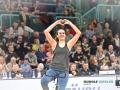 2020-01-26-medi-bayreuth-vs.-EWE-Baskets-Oldenburg-165-RZL