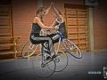 2020-02-06-Kunstradfahren-Training-080-RZL