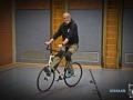 2020-02-06-Kunstradfahren-Training-206-RZL