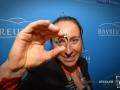 2020-02-12-Anne-Haug-Goldener-Ehrenring-013-RZL