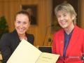 2020-02-12-Anne-Haug-Goldener-Ehrenring-044-RZL