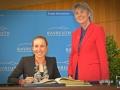 2020-02-12-Anne-Haug-Goldener-Ehrenring-057-RZL