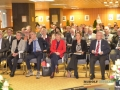 2020-02-12-Anne-Haug-Goldener-Ehrenring-061-RZL