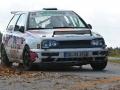 37. ADAC-STÄUBLI-Rallye 057-Bearb (1600x1200)