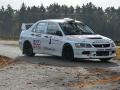 37. ADAC-STÄUBLI-Rallye 104-Bearb (1600x1200)