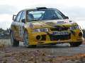 37. ADAC-STÄUBLI-Rallye 117-Bearb (1600x1200)