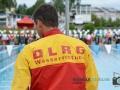DLRG 020-RZL