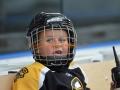 Eishockey-Kindergarten des EHC Bayreuth - Impressionen