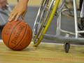 Rollstuhlbasketball Bayreuth