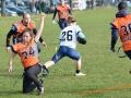 FLAG FOOTBALL - Bayerische Meisterschaften U19 007-Bearb (1600x1200)