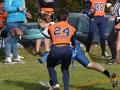 FLAG FOOTBALL - Bayerische Meisterschaften U19 013-Bearb (1600x1200)