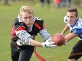 FLAG FOOTBALL - Bayerische Meisterschaften U19 060-Bearb (1600x1200)