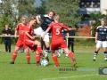 Frauenfußball - SpVgg Bayreuth vs. SpVgg 1904 Erlangen 043-NK (1600x1200)