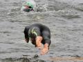 Kapuziner Alkoholfrei Triathlon 2016 151-A (1600x1200)