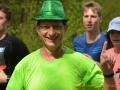 Maisel Fun Run 2016 042-A (1600x1200)