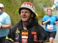 Maisel Fun Run 2016 113 (1600x1200)